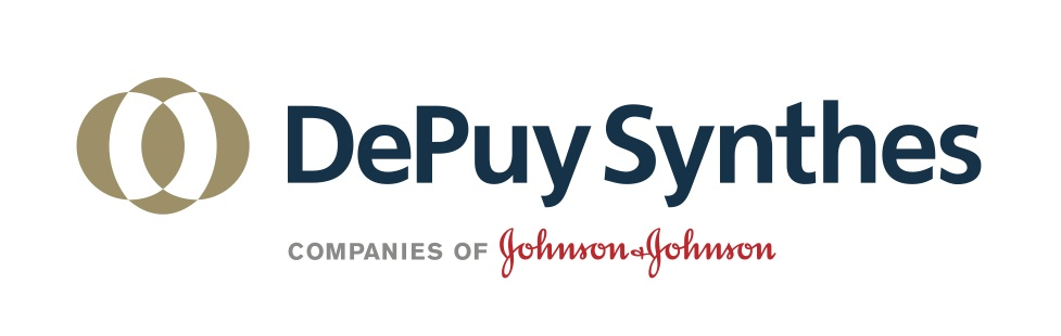DePuy Synthes J&J comp kopie