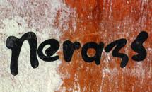 Over Nerass