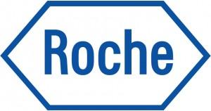 roche_blauw